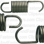 Headlight Adjusting Spring - GM