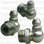 Grease Fitting 10mm-1.0 90 Deg Mt (9390)