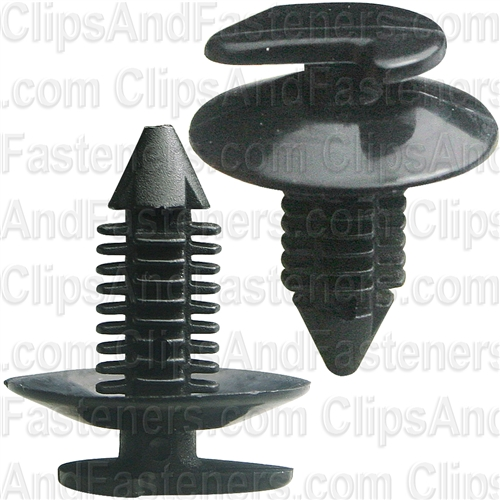Door Panel Retainer - Amc GM Chrysler