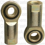 Rod End Ball Joint Female 1/2-20 Thrd Size (L)
