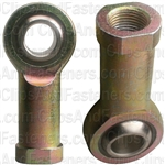 Rod End Ball Joint Female 5/8-18 Thrd Size (R)