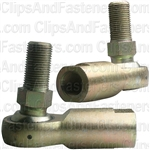 Rod End Ball Joint Female W/Stud 5/8-18 (R)