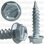 "Self Piercing Screw 8 X 3/4"" Size"