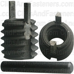 #10-24 Thread Repair Inserts