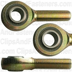 Rod End Ball Joint Male 7/16-20