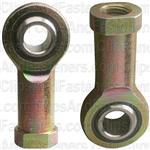 Rod End Ball Joint Female 7/16-20