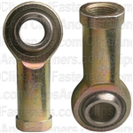Rod End Ball Joint Female 3/4-16