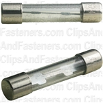 Agc Fuse 10 Amp (Glass Tube Fuse)