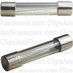 Agc Fuse 15 Amp (Glass Tube Fuse)