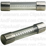 Agc Fuse 30 Amp (Glass Tube Fuse)