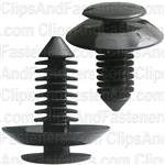 Ford Clips And Fasteners on ford expedition fuse box, ford festiva fuse box, lincoln mark lt fuse box, ford super duty fuse box, ford focus fuse box, buick lesabre fuse box, ford f-750 fuse box, cadillac srx fuse box, montero fuse box, ford ranger fuse box, ford escape hybrid fuse box, 1996 bronco fuse box, geo metro fuse box, ford contour fuse box, toyota echo fuse box, chevy venture fuse box, nissan juke fuse box, chevy monte carlo fuse box, ford f100 fuse box, ford maverick fuse box,