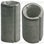 Non Insulated Fusible Link Connectors 16-14 Gauge