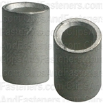 Non Insulated Fusible Link Connectors 12-10 Gauge