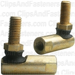 Ball Joint Assembly 5/16-24 Thread Size