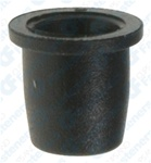 Tubular Nut (Nylon) For 3/16 Stud