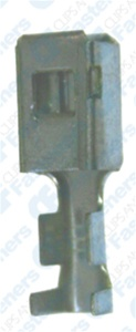 Ford Standard Box Electrical Terminal 16-14 GaugeClips and Fasteners