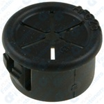 All-Fit Adjustable Bushings 5/8 Hole Dia