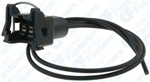 Fuel Injector Solenoid Harness Connector - GM