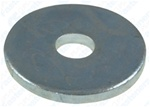 Fender Washer 11/32 I.D. 1-1/4 O.D. 1/8 Thick