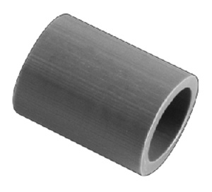 Ford Door Lock Striker Bushing 1 2 I D 11 16 O D