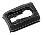 Ford Body Side Moulding Clip