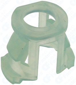 A19221 2?1546416473 gm fuel line retainer clip for 5 16\