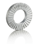 Vibration Proof Lock Washer 5/16 (8mm)