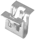 GM Garnish Moulding Fastener
