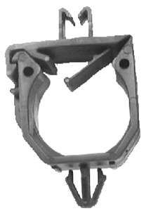 Mazda Wiring Harness Routing Clip Discontinued on trailer wiring clips, electric ford harness clips, safety harness clips,
