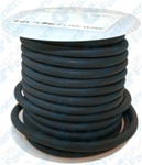 Fusible Link Wire 8 Gauge Black Or Rust
