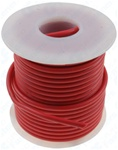Primary Wire 16 Ga Red 35 Ft Spool