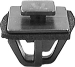 Hyundai Body Side Moulding Clip W/Sealer