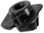 Acura and Honda Screw Grommet 90107-S0X-A01