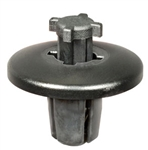 Peugeot & Citroen Push-Type Retainer 8211.WV