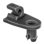 Renault and Dacia Door Lock Rod Clip 77-01-030-058