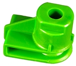 Nylon U Nuts VW 8D0-807-192