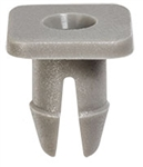 VW, Audi, SEAT and Skoda Nylon Nut N905-353-01