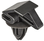 Ford Fender Corner and Rocker Moulding Clip W790225-S900