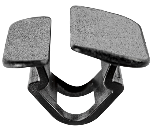 Volvo Specialty Hood Insulation Retainer 9182822