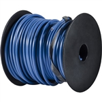 Primary Wire 14 Gauge Blue