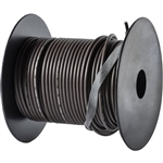 Primary SXL Wire 20 Gauge Brown