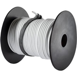 Primary SXL Wire 20 Gauge White