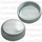 "5/8"" Cup Expansion Plugs"