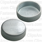 "1-1/4"" Cup Expansion Plugs"
