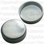 "1-3/8"" Cup Expansion Plugs"