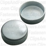"1-1/2"" Cup Expansion Plugs"