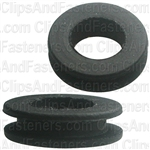 Windshield Wiper Rubber Grommet