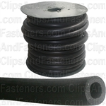 "9/32"" I.D. Vacuum & Windshield Washer Tubing 50Ft"