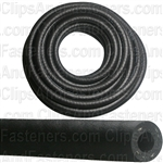 "1/4"" I.D. Fuel Line Hose 25FT"