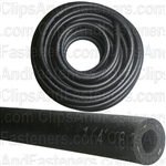 "1/4"" I.D. Fuel Line Hose 50FT"
